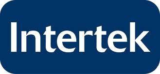 logo_intertek