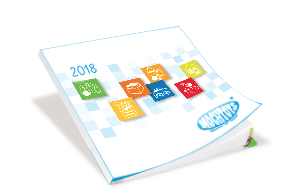 Katalog 2018