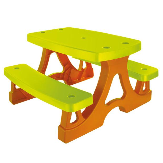 Stolik Ogrodowy Piknik