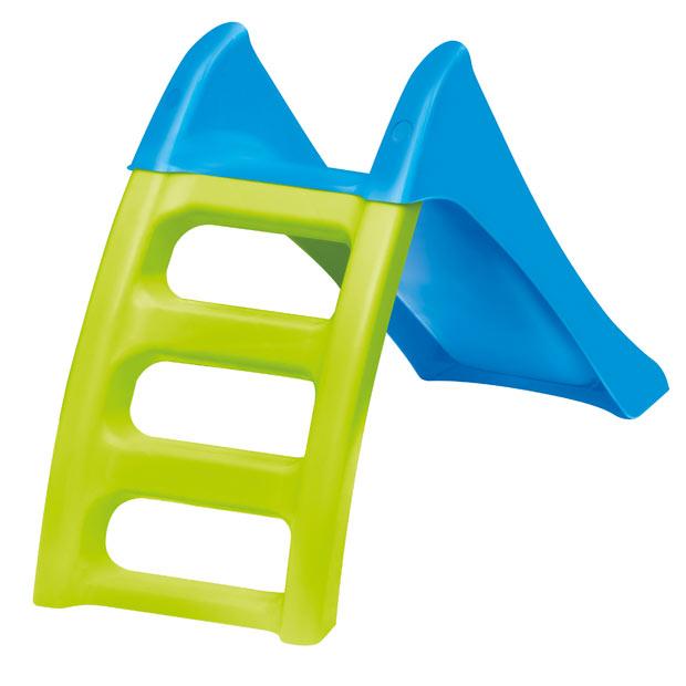 Small slide
