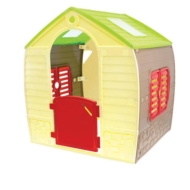 Domek Happy House